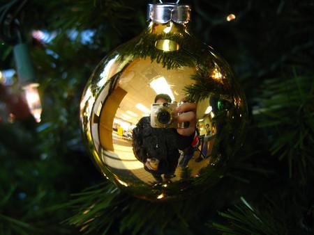 C maras r flex y sin espejo de 2018 gu a para regalar estas navidades - Mejor camara sin espejo 2016 ...