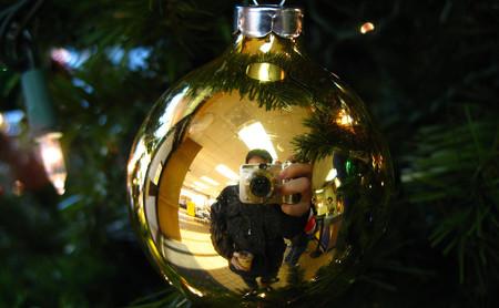 Las mejores cámaras réflex y sin espejo de 2018: Guía para regalar estas navidades