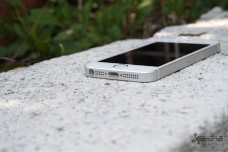 Iphone Se Analisis 4
