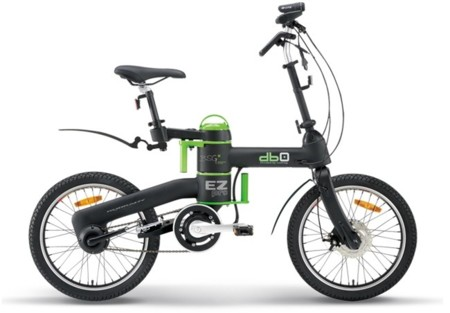 Comprar una bicicleta eléctrica  precios 4a1748de26e99