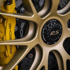 Foto 24 de 33 de la galería porsche-911-gt3-rs-2018-prueba en Motorpasión