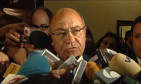 La crítica al permiso de cuatro días por defunción de un familiar y otras 'perlas' de la CEOE