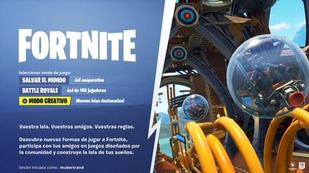 Fortnite 20190429232116