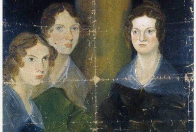 Las hermanas Brontë serán protagonistas de una nueva serie de la BBC1