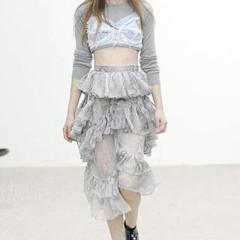 Foto 6 de 12 de la galería christopher-kane-en-la-semana-de-la-moda-de-londres-primaveraverano-2008 en Trendencias
