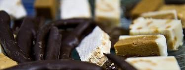 Los alimentos que debemos evitar y las claves a seguir estas navidades para no pasarnos con el peso