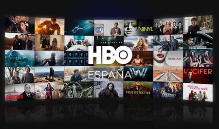 HBO gratis 3 meses con AliExpress: El Cuento de la criada, Juego de Tronos y más contenido para pasar la cuarentena incluido
