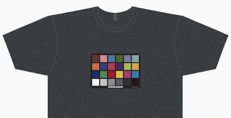 camisetas-fotograficas-14.jpg