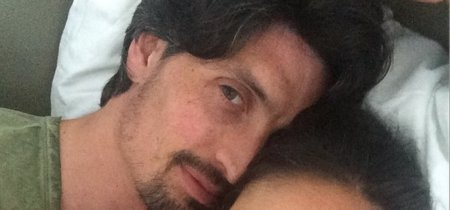 Mireia Canalda y Felipe López repiten paternidad y ¿Xavi Hernández tiene encargo?