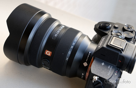 Sony 12 24 F28 Gm 9