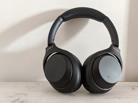 Ahorro de más de 100 euros en los nuevos Sony WH-1000XM4 en eBay: calidad de sonido y cancelación de ruido brutal por 268 euros