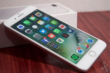 iPhone 8 y nuevo iPad: con pantallas más grandes pero marcos más pequeños, según reportes