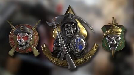 Caída en servidores Black Ops: cómo solucionar los problemas de conexión en Call of Duty Black Ops Cold War