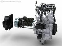 Las Aprilia RSV4R vendidas en EEUU llamadas a revisión