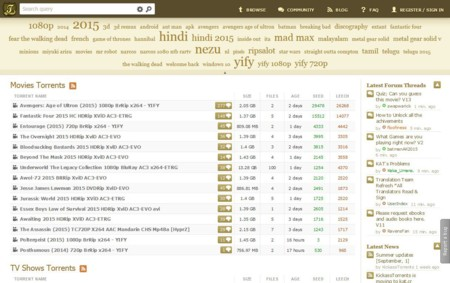 Kickass Torrents 551290 Full 1