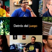 Detrás del juego: el documental sobre la situación actual de la industria española del videojuego