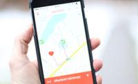 Si tienes una parada cardíaca en Suecia, un SMS podría salvarte la vida