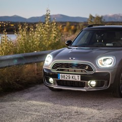 mini-cooper-s-e-countryman-all4-exteriores