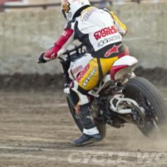 Foto 20 de 27 de la galería rsd-desmo-tracker-cuando-roland-sands-suena-despierto en Motorpasion Moto