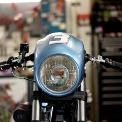 Foto 31 de 42 de la galería yamaha-xv950-el-raton-asesino-by-marcus-walz en Motorpasion Moto