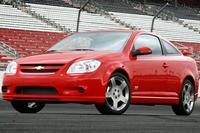 General Motors: contra las cuerdas, debido al fallo del Cobalt