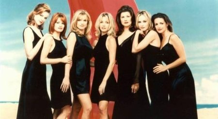 melroseplace_chicas.jpg