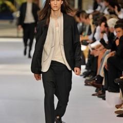dior-homme-primavera-verano-2010-en-la-semana-de-la-moda-de-paris