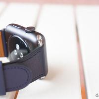 Linterna en el Apple Watch: la función que más innecesaria veía ahora es la que más utilizo