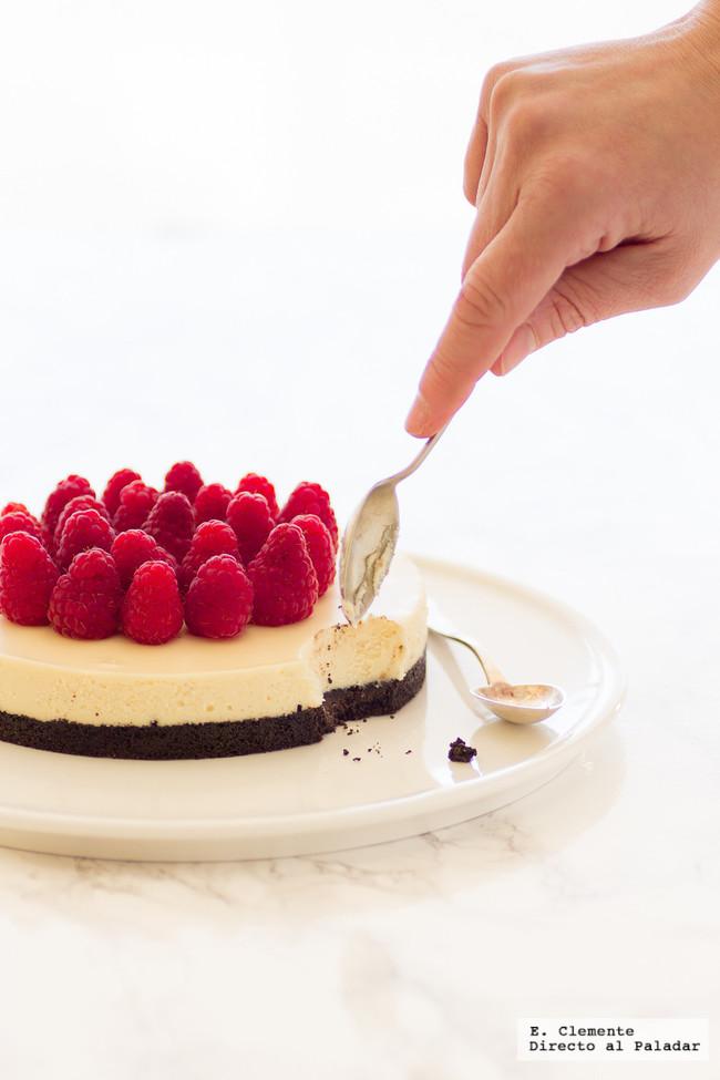 Las 19 mejores tartas de todos los tiempos (y tipos)
