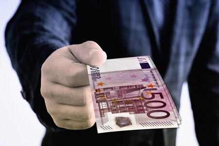 Staking: la cripto-economía reparte millones entre los inversores sólo por poseer cripto-monedas, pero hay algún riesgo