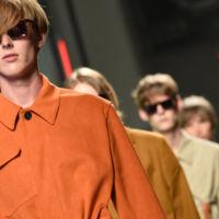 La Milan Fashion Week desvela su calendario de desfiles Uomo para el otoño-invierno 2016-2017