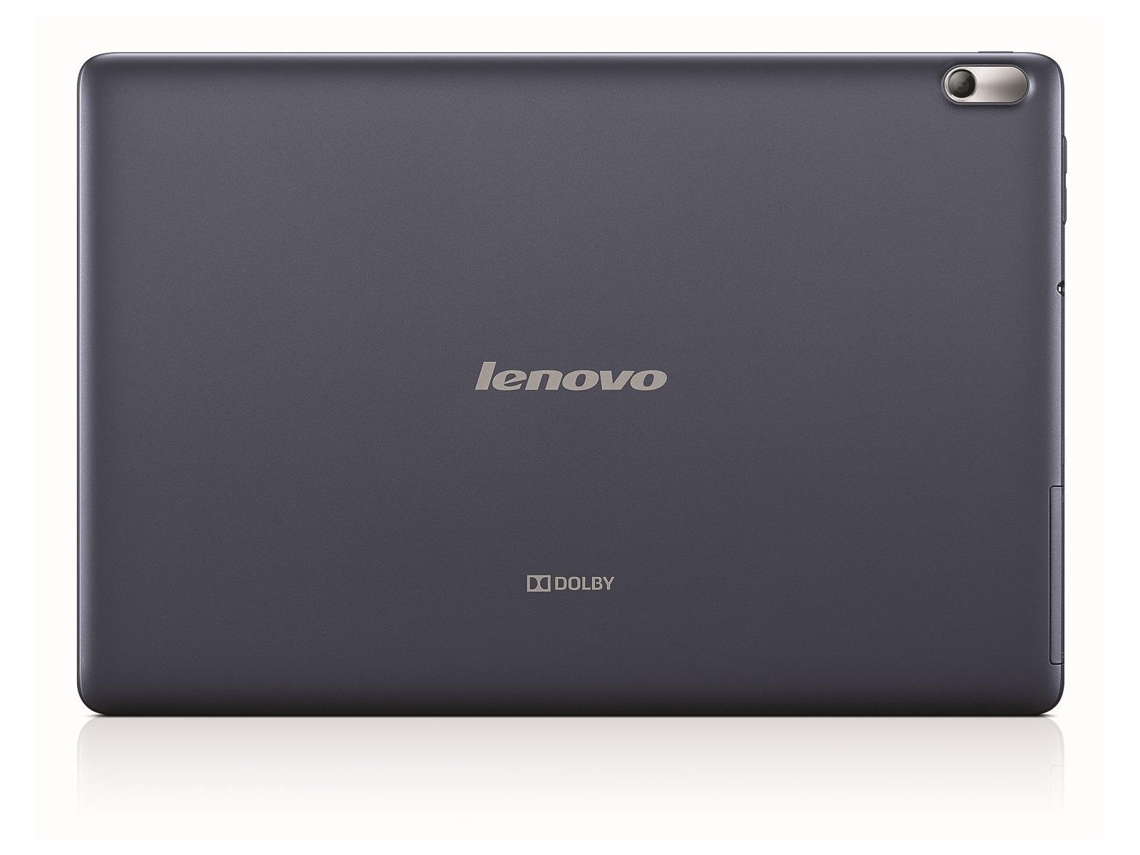 Foto de Lenovo A-Series (2/10)