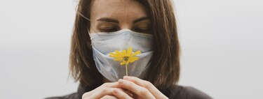 Cuánto tardan en recuperarse el olfato y gusto perdidos por COVID-19 y cómo entrenar nuevamente al olfato, la ciencia responde