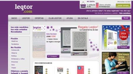 leqtor_portal.jpg