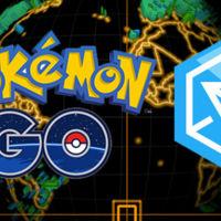 Ingress y Pokémon Go: parecidos y diferencias