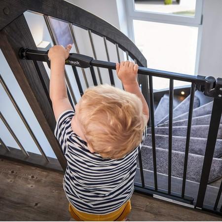 seguridad-barreras-bebe-oferta