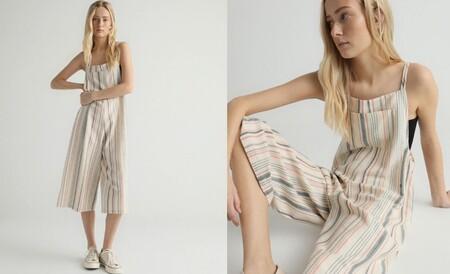 https://www.trendencias.com/tendencias/nueve-tendencias-estrella-primavera-verano-2021-triunfan-street-style-estos-looks-demuestran