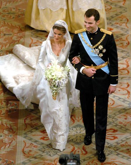 Mad934d Spain Royals 0522 0