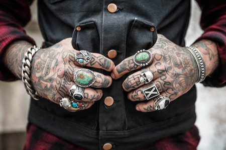 donar-sangre-tatuajes