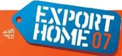 Export Home 07