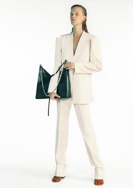 Givenchy Po Rs21 0005