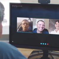 Skype Meetings, una nueva herramienta online de videoconferencia para empresas