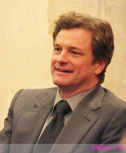Colin_Firth_Freedom