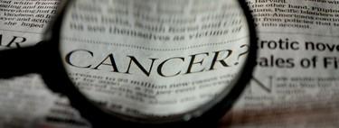 El cáncer, una enfermedad multifactorial: así influyen tus hábitos de vida en las posibilidades de sufrirlo