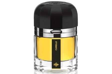 ramon-monegal-cuirelle-perfume-para-mujer.jpg