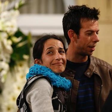 """""""Mi vida no deja de tambalearse por tu ausencia"""": la emotiva carta de la madre de Gabriel a un mes de su muerte"""