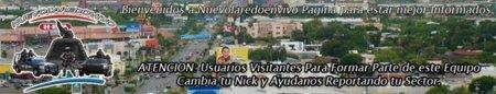 Aparece decapitado el cuerpo del moderador de una web mexicana que denuncia a los narcos