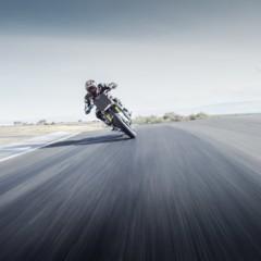 Foto 7 de 32 de la galería victory-project-156 en Motorpasion Moto