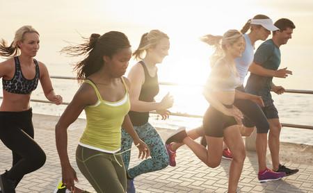 Correr o caminar: ¿qué elegir para adelgazar o mejorar la salud?