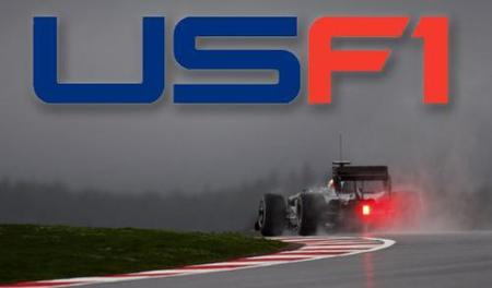 Una incógnita llamada USF1